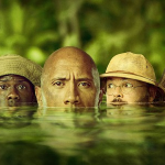 Jumanji: The Film That Wouldn't Die