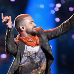 An Open Breakup Letter to Justin Timberlake