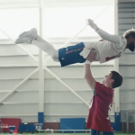 Culture Clips: About Those Super Bowl Ads …