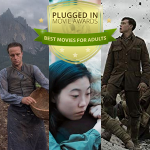 Plugged In Movie Awards 2020: Best Movies for Adults