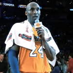 The Complicated, Inspirational Legacy of Kobe Bryant